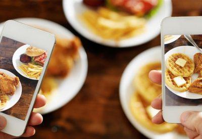 Como melhorar o marketing do seu restaurante?