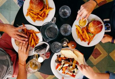 saiba tudo os programas de fidelidade para restaurantes