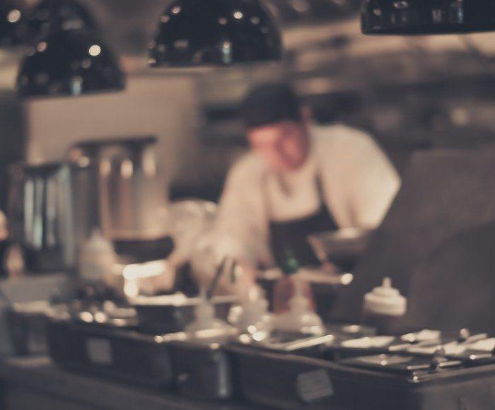 veja aqui como garantir o sucesso do seu restaurante